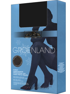 omsa_groenland_250