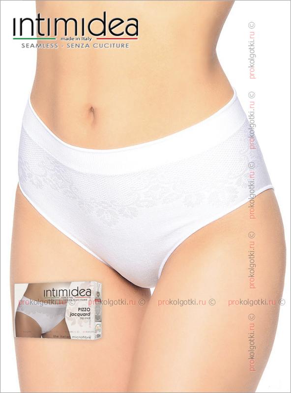 Женское белье интимедиа кружевное сексуальное женское белье
